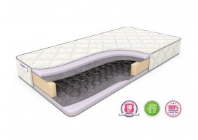Eco Foam Bonnel